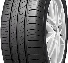 Kumho - 145/65R15 T KH27 Ecowing ES01