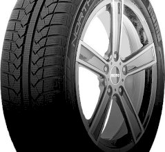 Momo gumi - 145/65R15 T MOMO W-1 North Pole