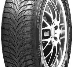 Kumho - 145/80R13 T WP51 WInterCraft