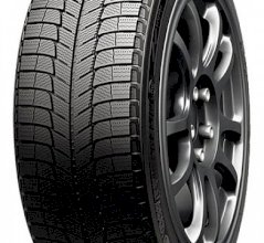Michelin - 155/65R13 T X Ice XI3 Grnx DOT16