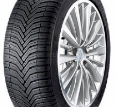 Michelin - 165/70R14 T Crossclimate+ XL