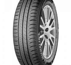 Michelin - 165/70R14 T Energy Saver+ Grnx