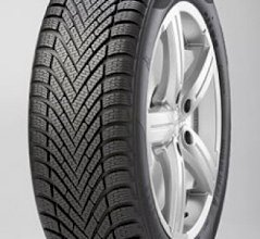 Pirelli - 175/60R15 T Cinturato Winter DOT17