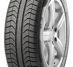 Pirelli - 175/65R14 T Cinturato All Season MS