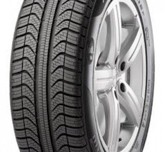 Pirelli - 175/65R15 H Cinturato All Season Plus