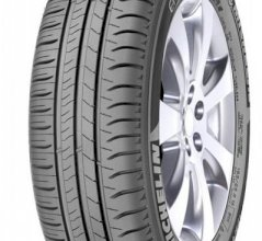 Michelin - 175/65R15 H Energy Saver+ Grnx