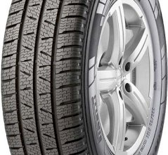 Pirelli - 175/70R14C T Carrier Winter