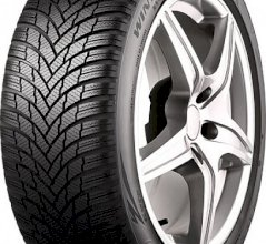 Firestone - 205/55R16 H WinterHawk 4 XL