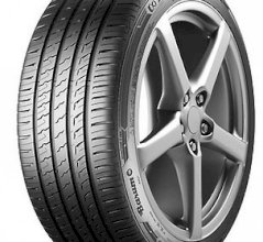 Barum - 205/55R16 V Bravuris 5HM