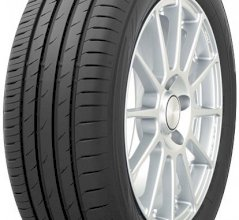 Toyo - 205/55R16 V Proxes Comfort